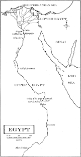 Map Of Middle East Quiz by Three Kingdoms Of The Egyptian Civilization