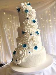 wedding cake chelsea chelsea fc wedding cake donna perks cakes