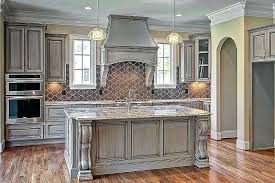 Best Priced Kitchen Cabinets by Best Quality Kitchen Cabinets U2013 Colorviewfinder Co