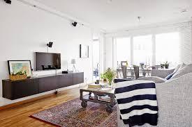 come arredare il soggiorno in stile moderno gallery of interior design arredamento part 93 come