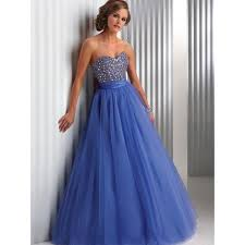 Dresses For Prom Prom Dresses Pictures
