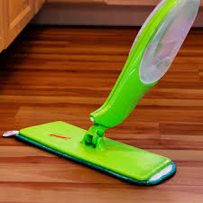 Good Mop For Laminate Floors Freedom Spray Mop U2013 Libman Com