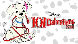 101 dalmatians cast list 2017 spotlight acting