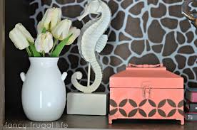 Frugal Home Decorating Blogs Interior Design Decorating Ideas For Empty Shelves Delectable And