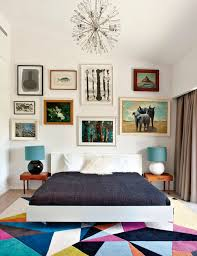 Colourful Bedroom Ideas 31 Best Bed Images On Pinterest Ideas For Bedrooms Bedroom
