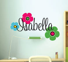 Baby Nursery Wall Decal by Bedroom Large Wall Decals Wall Art Quotes Baby Room Wall