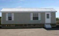 One Bedroom Mobile Home For Sale Kitchen Design Software Best Free Kitchen Design Software Youtube