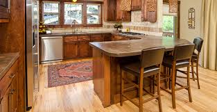 what color kitchen cabinets go with hardwood floors cabinet color matching with hardwood flooring the easy way