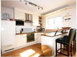 offene k che ideen kuche offene küche mit theke ungeschlagen kuche charmant auf