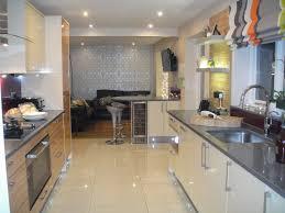 kitchen german made modular kitchens india haecker best handsome