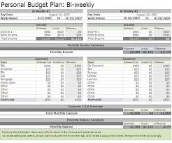 Excel Costing Template Best 25 Excel Budget Template Ideas On Budget