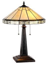frank lloyd wright u0026 prairie lighting
