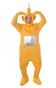 mens cartoon character themed fancy dress costumes