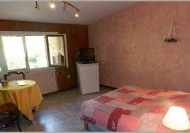 chambre d hote mende chambre d hote a mende 917897 chambre d hote a mende luxe le bon