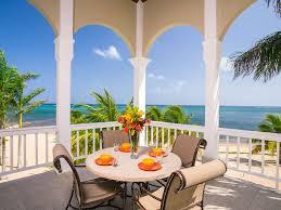 2br beachfront luxury condo w rooftop homeaway lawson rock
