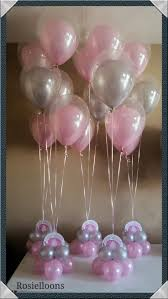 baby shower sash ideas 18 best elephant baby shower balloons images on pinterest baby