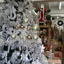 Christmas Decorations Wholesale Atlanta by Shima Home Decor Wholesale Stores 7200 Nw 56th St Miami Fl