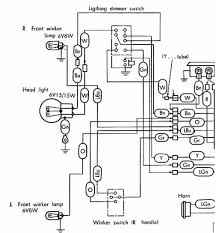 beautiful honda 50 wiring diagram photos images for image wire