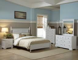 off white bedroom set storage ideas white queen frame with