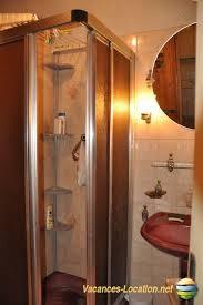 chambres d hotes annecy et alentours incroyable chambres d hotes annecy et alentours 10 appartement