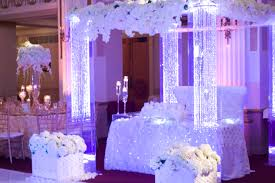 wedding chuppah rental lucite chuppah www lilyvevents
