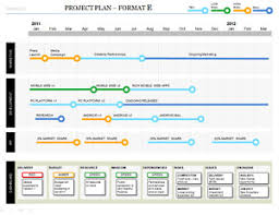 47 project plan template format e 01 1