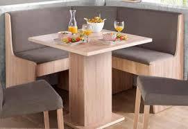 eckbänke küche kücheneckbank kaufen sitzecke für die küche otto