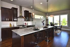 beechwood kitchen cabinets foothills cabinet company boise idaho kitchen cabinets