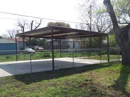 car ports on pinterest carport designs ideas and plans haammss