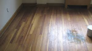 Hardwood Floor Repair Water Damage Hardwood Floor Repair Water Damage New How To Fix Water Damaged