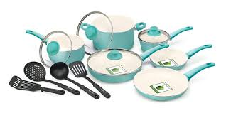 best ceramic cookware your kitchen special review gig