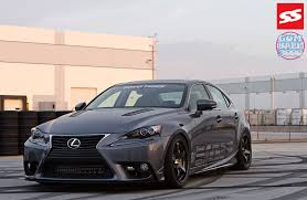 lexus club miami super street to drive in gumball 3000 with 800hp lexus