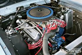 1968 mustang engines 1968 ford mustang fastback modified mustangs fords magazine