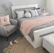 Pink Color Bedroom Design - 15 best pink images on pinterest bedroom ideas room and bedroom