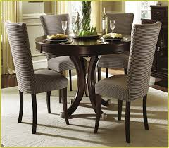 Dining Room Top  Best Pedestal Table Ideas On Pinterest Round - Amazing round white dining room table property
