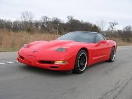 corvette headlight conversion weight savings of depo vs stock headlights corvette forum