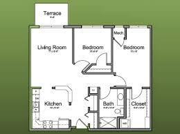 Morton Building Floor Plans Morton Buildings Homes Floor Plans Valine