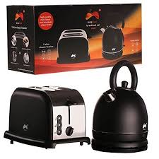 Notes Toaster 10 Best Top 10 Best Kettle Set Reviews 2016 Images On Pinterest