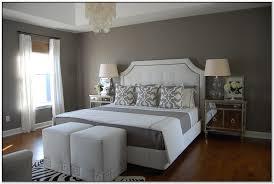 Feng Shui Bedroom Colors Finest Bedroom Feng Shui Colors For Love - Best feng shui bedroom colors