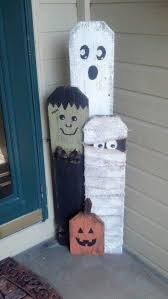 how to make your own halloween decorations images of fall