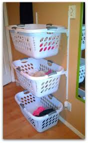 Small Laundry Room Storage Solutions by Articles With Small Laundry Room Storage Ideas Pinterest Tag