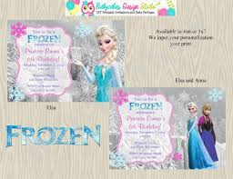12 best frozen party images on pinterest frozen party birthday