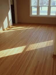 flooring hardwood floor finishes colors satin or semi