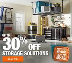Home Decor Stores Atlanta Atlanta Home Depot Local Ads Guides And Catalogs