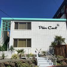 apartments urbnlivn