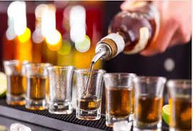 adcare detox worcester adcare 800alcohol
