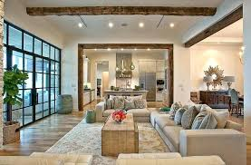 houzz floor plans houzz house plans cfresearch co
