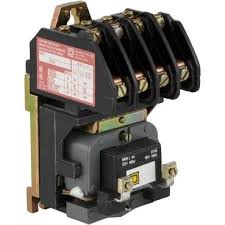 8903l electrically held lighting contactors type l lx lighting