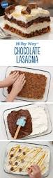 2229 best recipes desserts images on pinterest dessert recipes