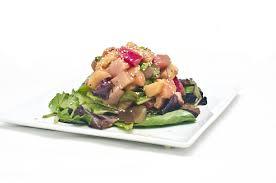 cuisine a az kawaii sushi and cuisine in glendale az local coupons